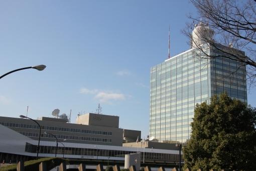 NHK,テレビ,マスコミ,受信料