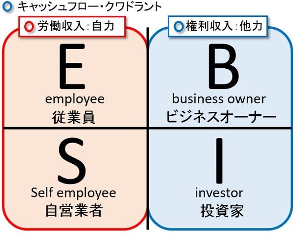 ESBI.jpg