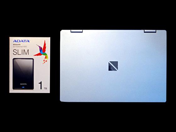 NEC_ノートパソコン_PC-GN15C69AD_01