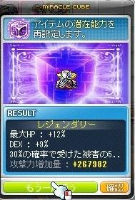 Maple_190113_001132.jpg