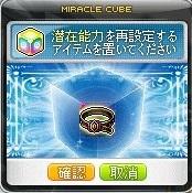 Maple_190113_001313.jpg