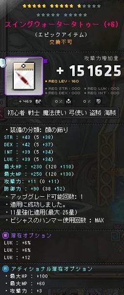 Maple_190113_001433.jpg