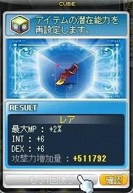 Maple_190113_002240.jpg