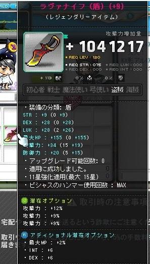 Maple_190114_142847.jpg