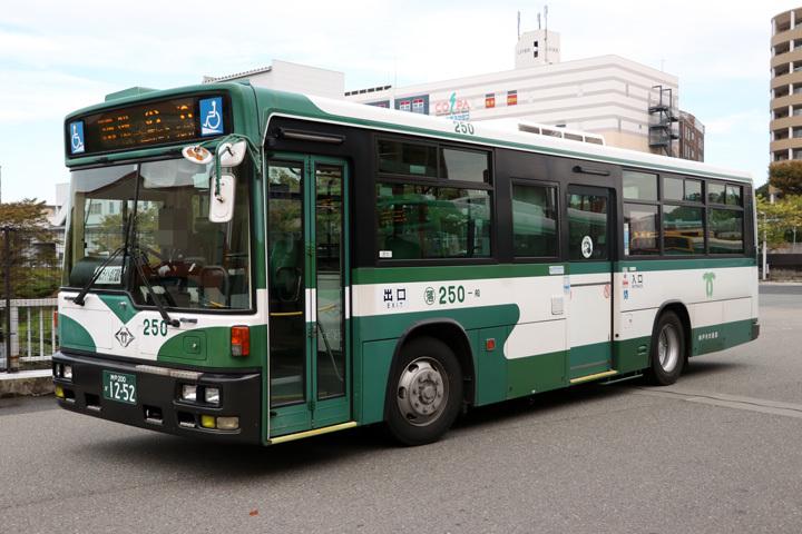 20181012_kobe_city_bus-01.jpg