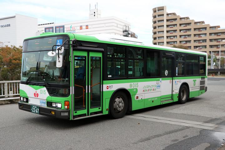 20181012_kobe_city_bus-02.jpg