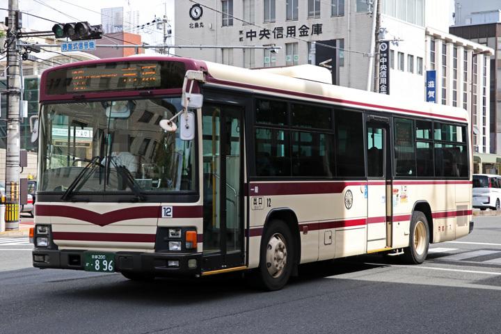 20181012_kyoto_bus-01.jpg