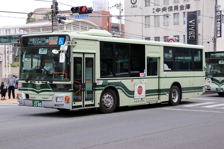 20181012_kyoto_city_bus-02.jpg