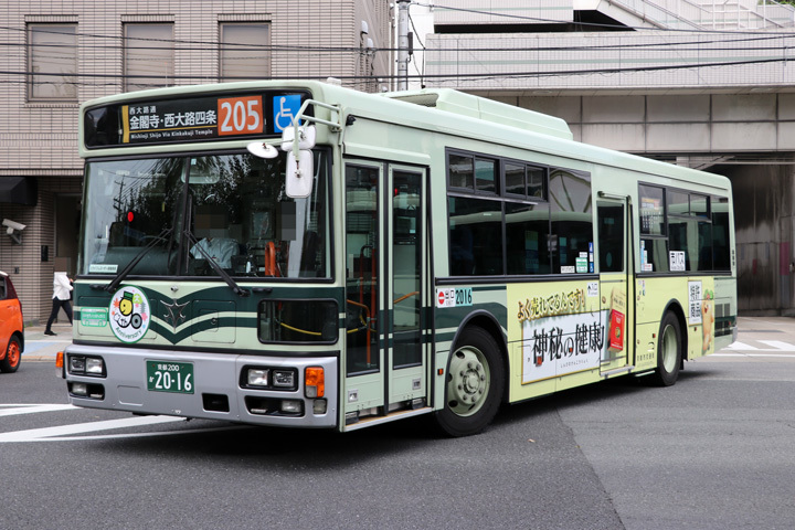 20181012_kyoto_city_bus-03.jpg