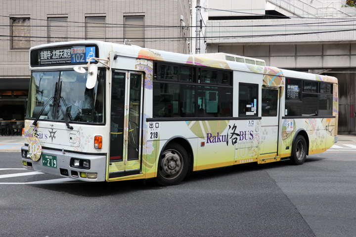20181012_kyoto_city_bus-04.jpg