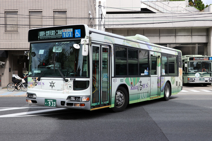 20181012_kyoto_city_bus-05.jpg
