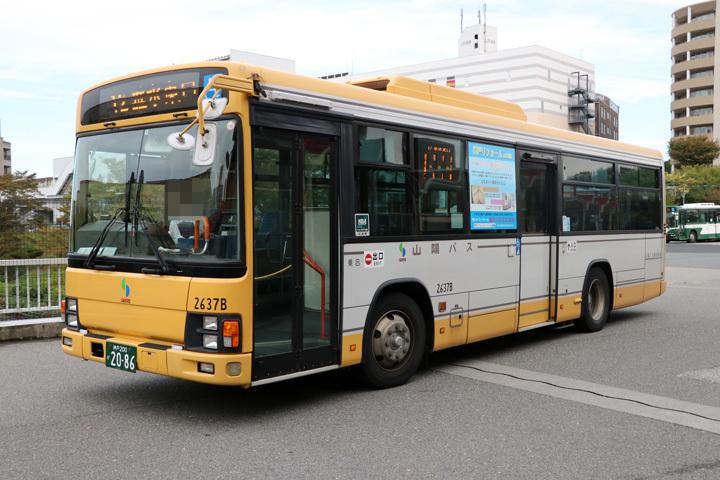 20181012_sanyo_bus-01.jpg