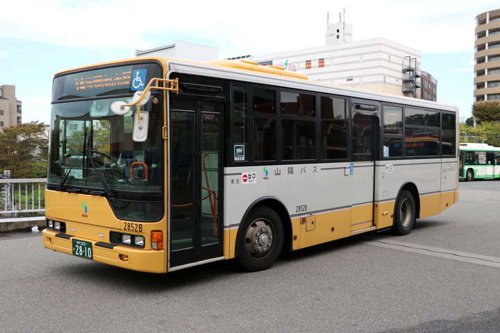 20181012_sanyo_bus-02.jpg