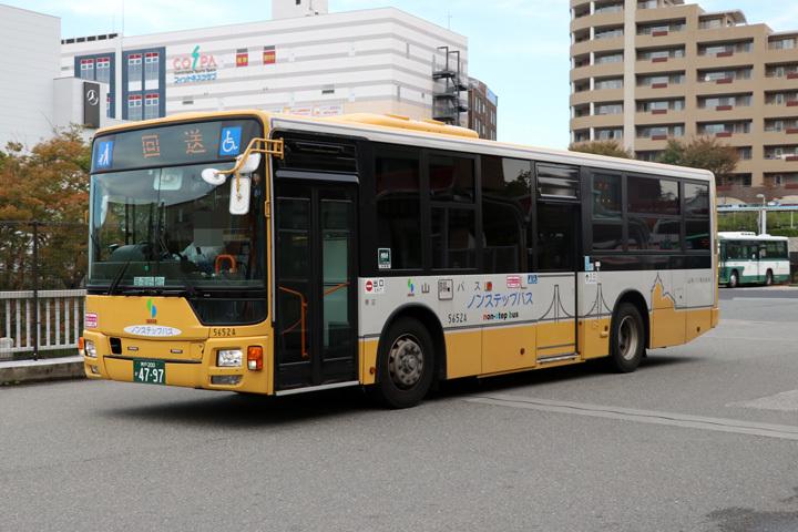 20181012_sanyo_bus-03.jpg