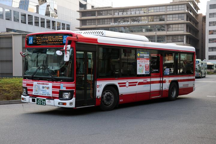20181201_keihan_kyoto_kotsu-01.jpg