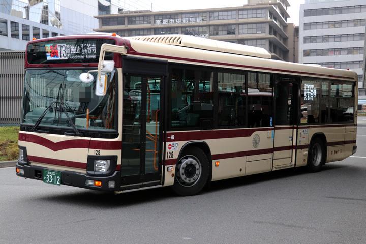 20181201_kyoto_bus-01.jpg
