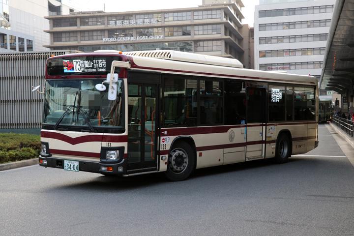 20181201_kyoto_bus-05.jpg