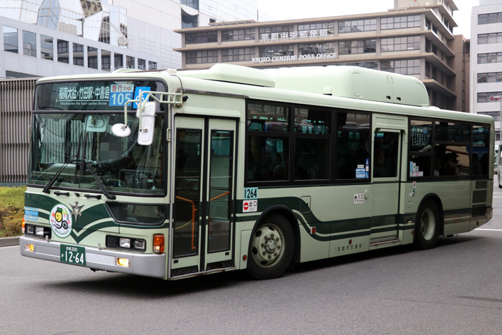 20181201_kyoto_city_bus-02.jpg