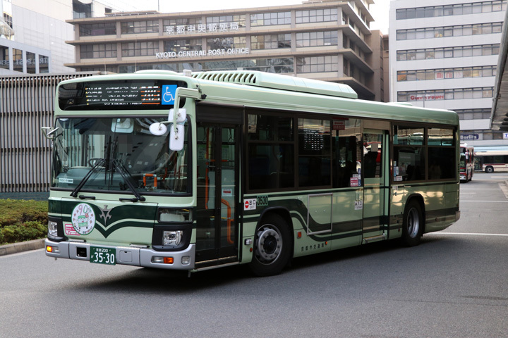 20181201_kyoto_city_bus-03.jpg