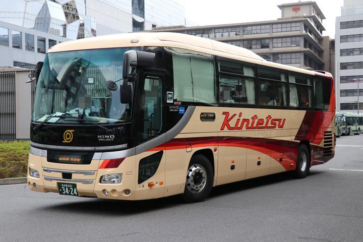 20181201_meihan_kintetsu_bus-01.jpg