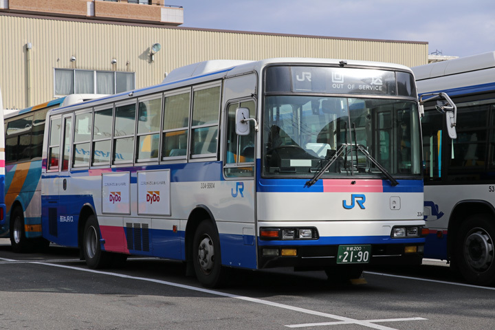 20181201_west_jr_bus-03.jpg
