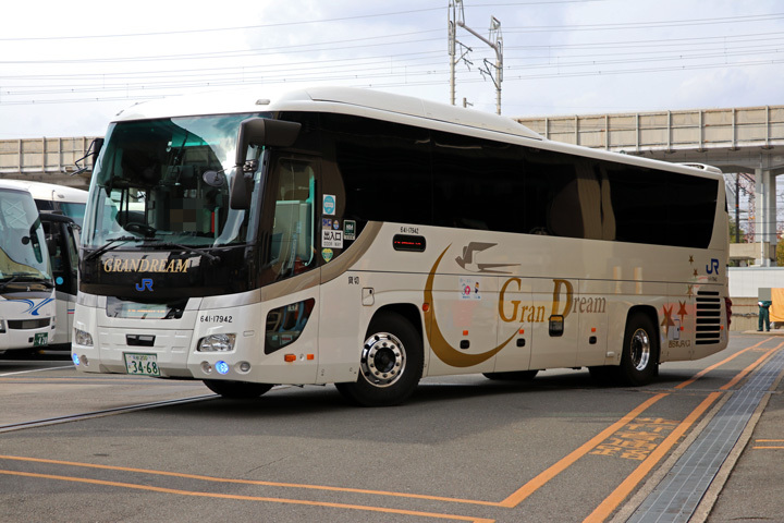 20181201_west_jr_bus-09.jpg
