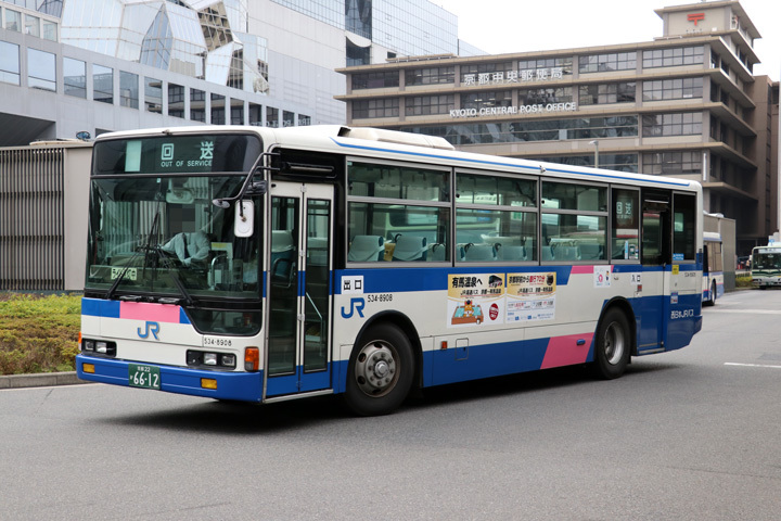 20181201_west_jr_bus-14.jpg