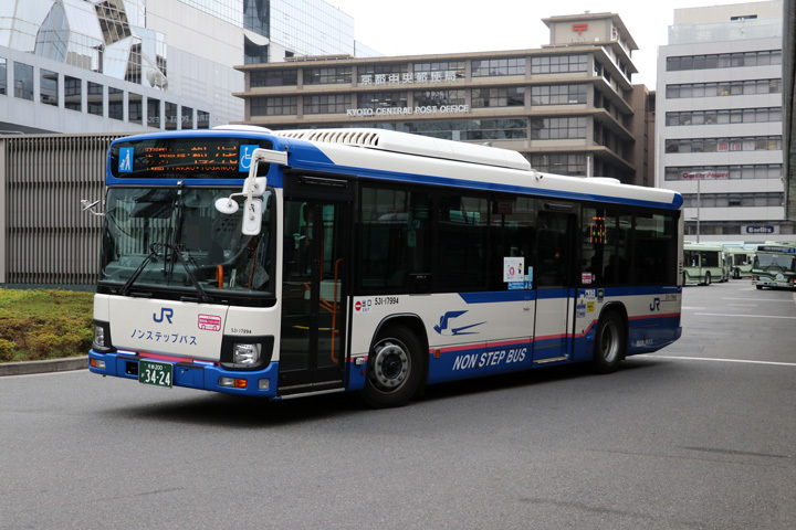 20181201_west_jr_bus-15.jpg