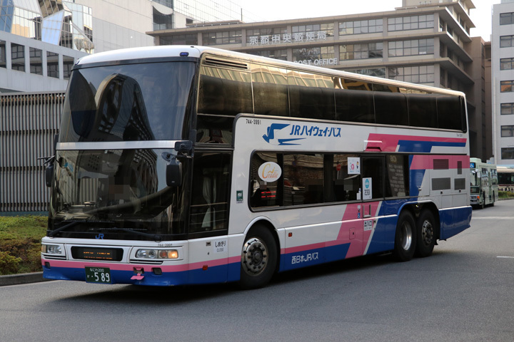 20181201_west_jr_bus-16.jpg