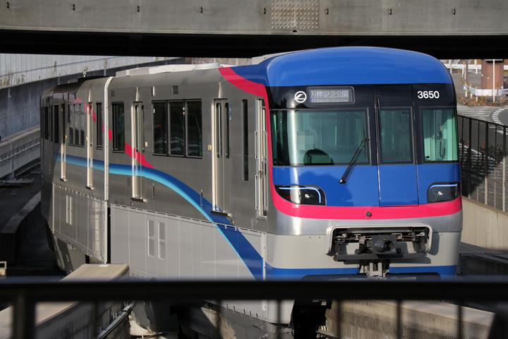 20181202_osaka_monorail_3000-01.jpg