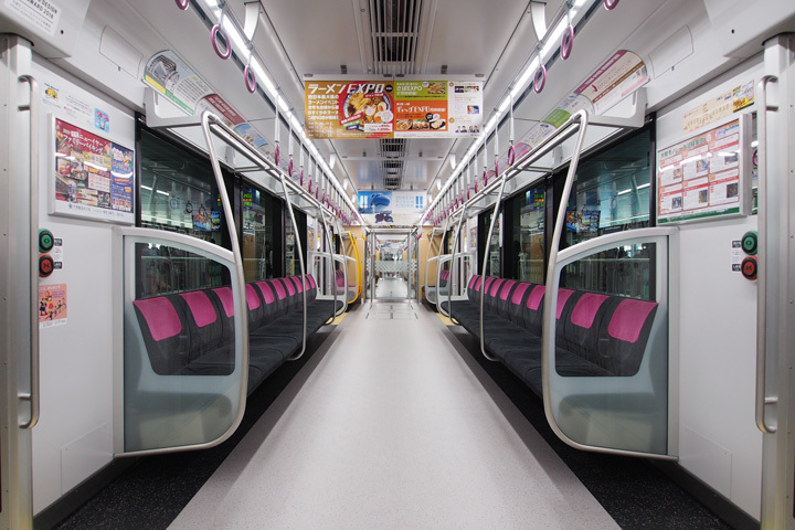 20181202_osaka_monorail_3000-in02.jpg