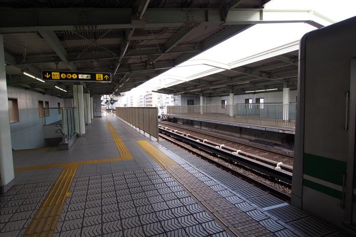 20181223_asashiobashi-01.jpg