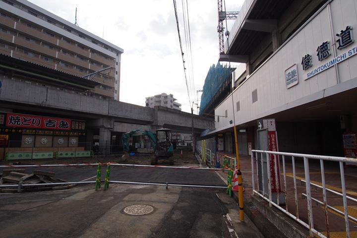 20181223_shuntokumichi-03.jpg