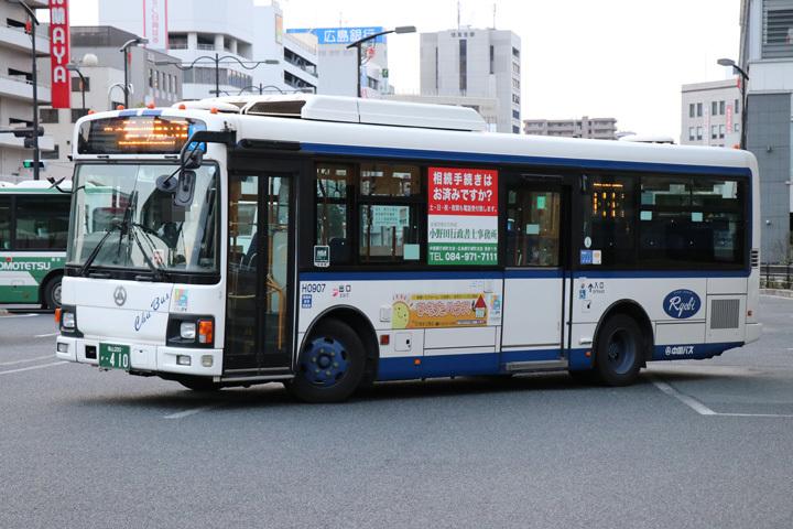 20181231_chu_bus-01.jpg