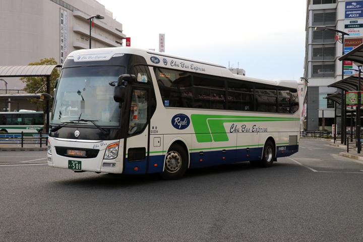 20181231_chu_bus-02.jpg