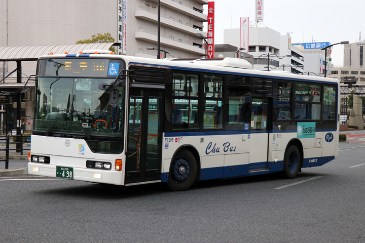 20181231_chu_bus-03.jpg