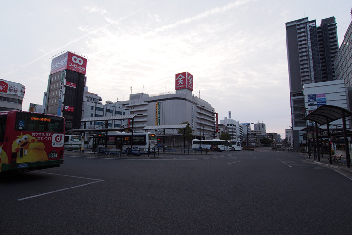 20181231_fukuyama-02.jpg