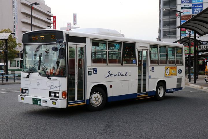 20181231_ikasa_bus-01.jpg