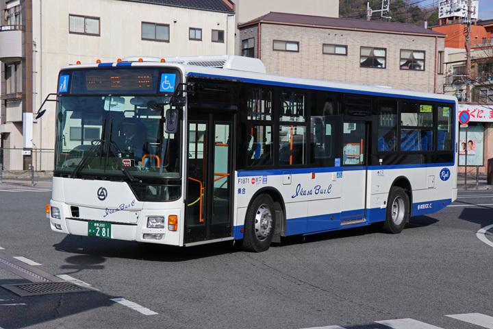 20181231_ikasa_bus-04.jpg