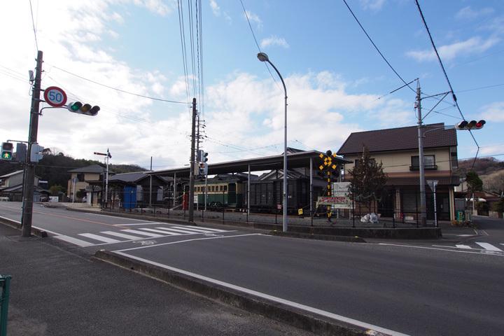 20181231_ikasa_railway_museum-01.jpg