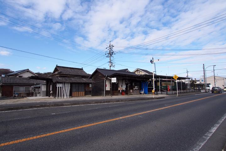 20181231_ikasa_railway_museum-02.jpg
