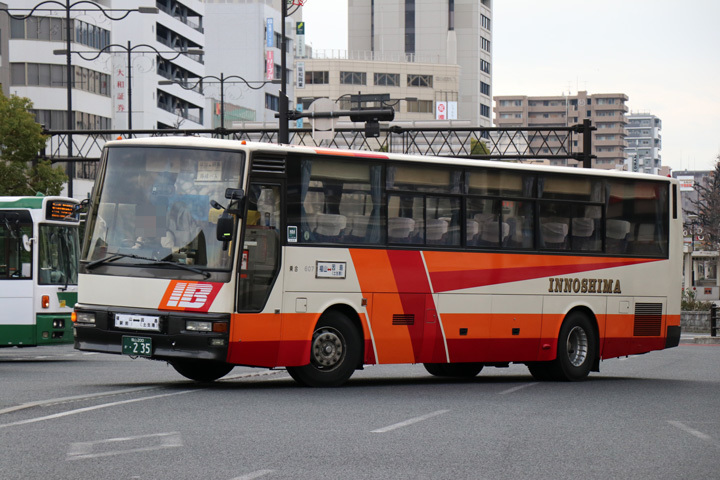 20181231_innoshima_bus-01.jpg