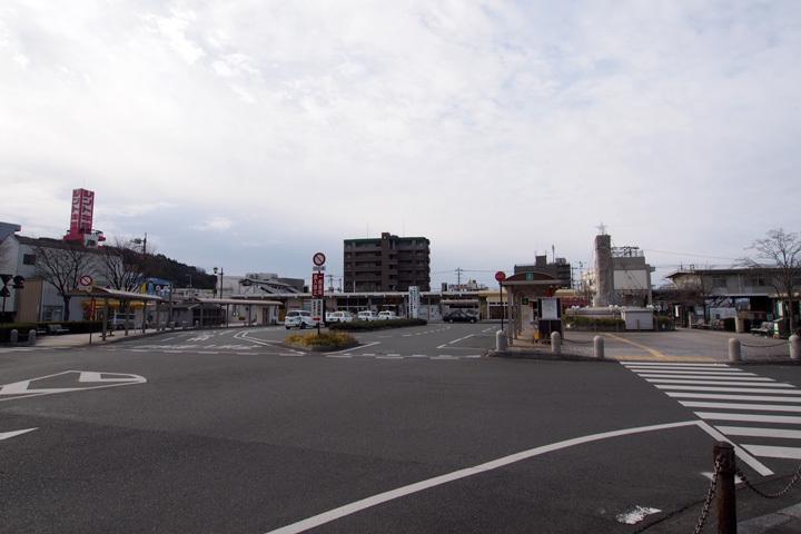 20181231_kasaoka-01.jpg