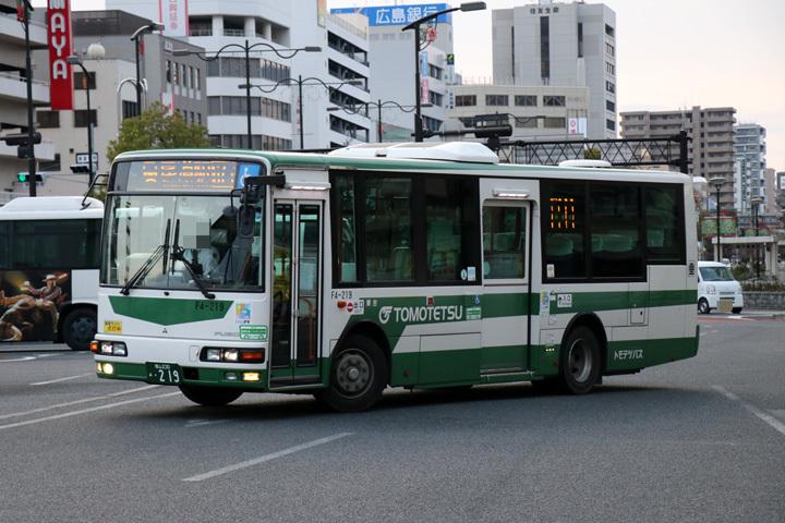20181231_tomotetsu_bus-01.jpg