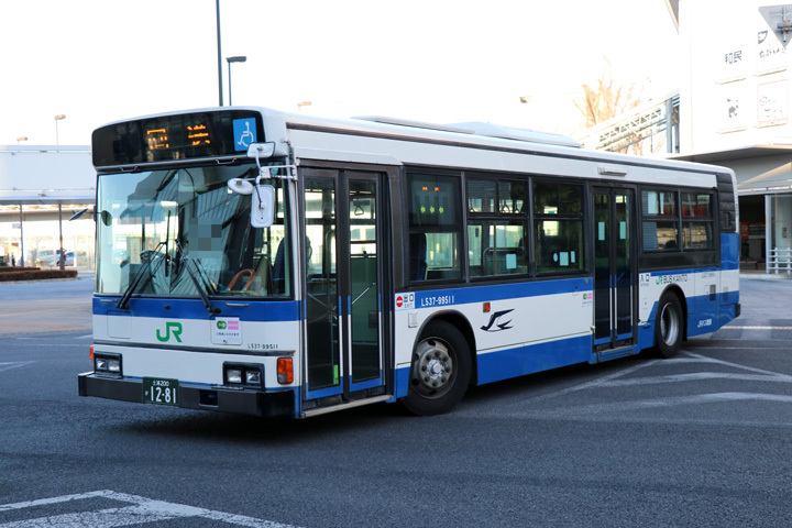 20190104_jr_bus_kanto-01.jpg