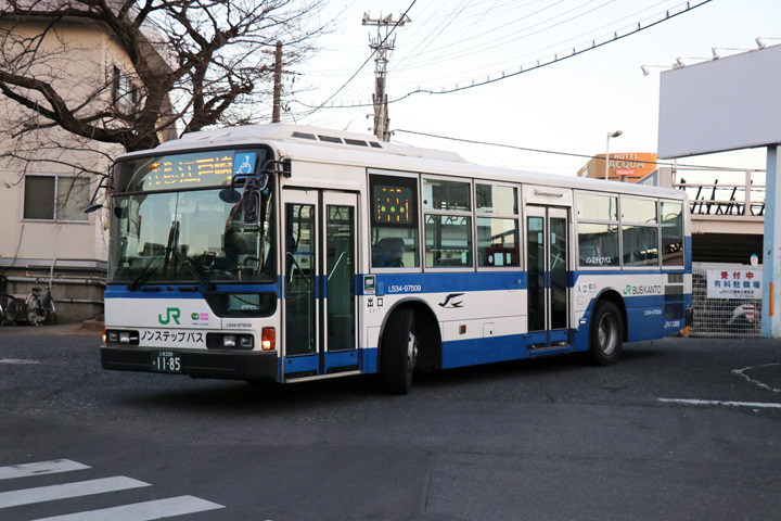 20190104_jr_bus_kanto-02.jpg