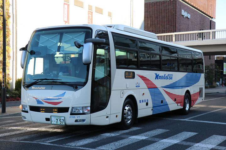 20190104_kantetsu_bus-01.jpg