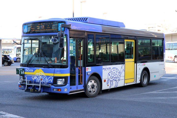 20190104_kantetsu_bus-02.jpg