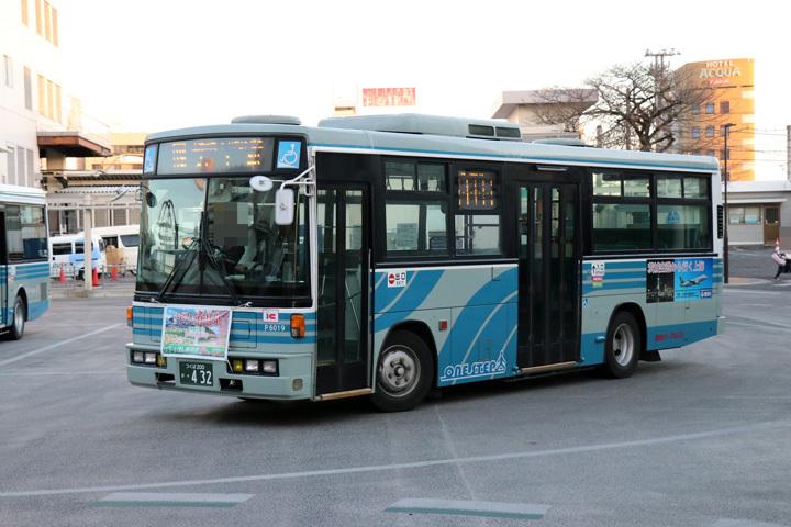 20190104_kantetsu_bus-04.jpg