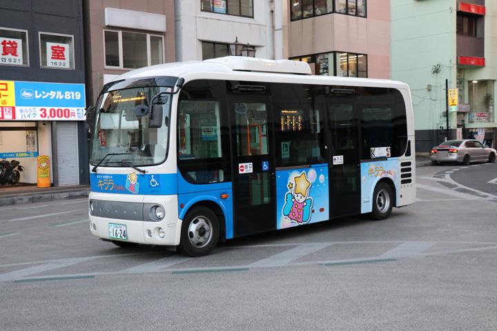 20190104_kantetsu_bus-05.jpg